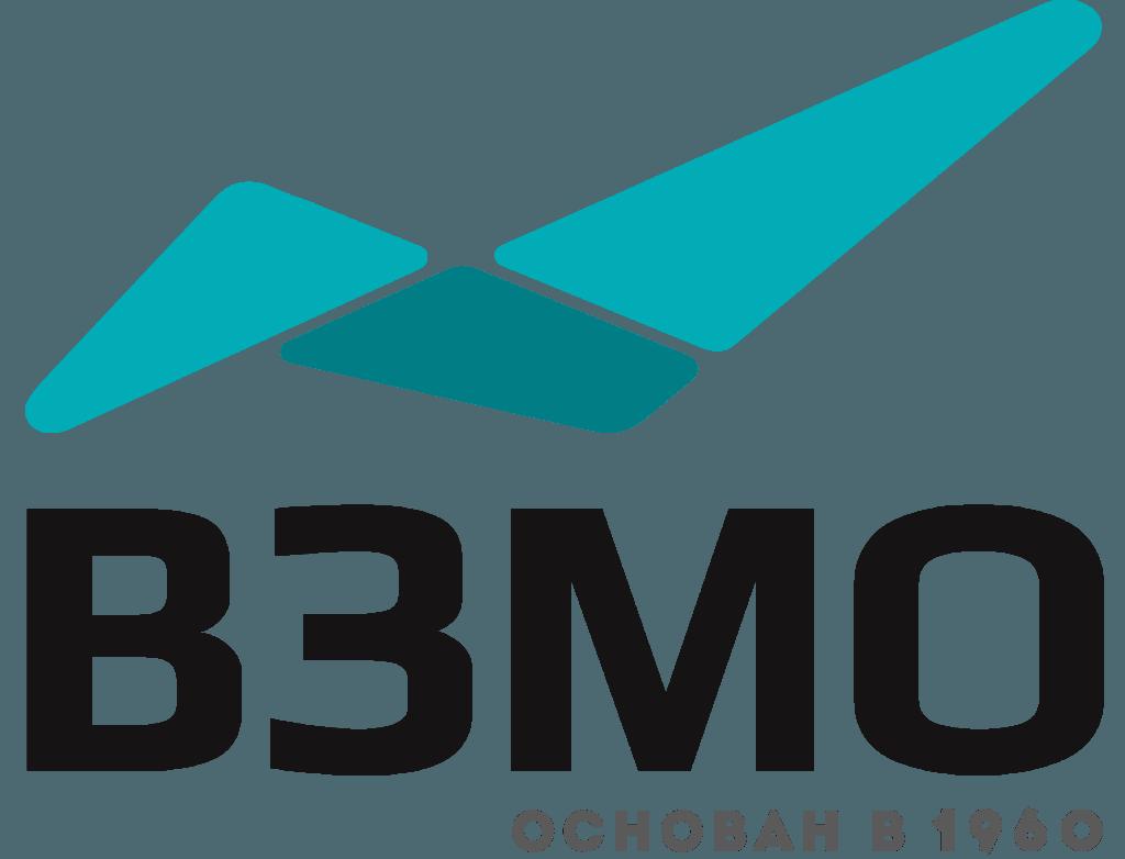 ВЗМО - Волгоградский Завод Медицинского Оборудования. Основан в 1960