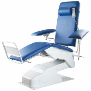 Кресло донорское медицинское КСЭМ-05-01