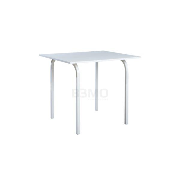 Стол палатный СП-2 предназначен для использования в палатах, столовых и других помещениях медецинских учреждений