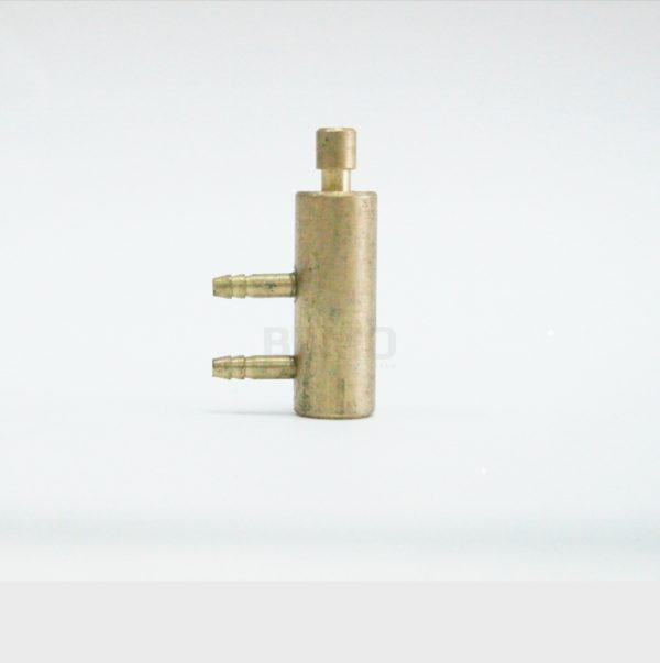 клапан держателя инструмента